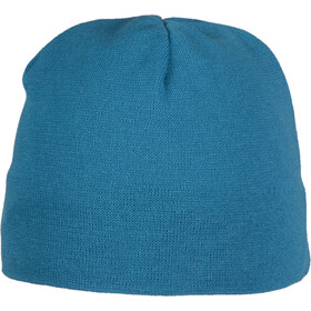 Viking Europe Primaloft 2035 Beanie blue